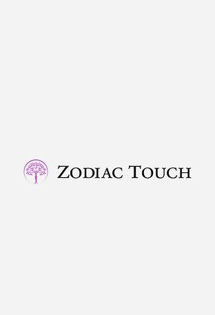Zodiac Touch.jpg