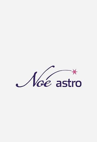 Noe astro.jpg