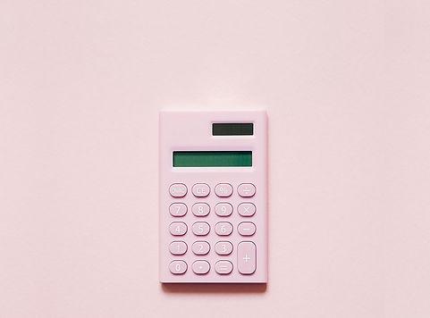 FINANCE-1.jpg