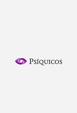 Psiquicos.jpg