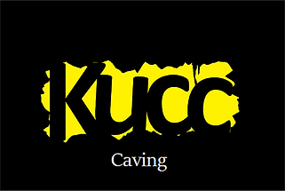 Kent University Caving Club
