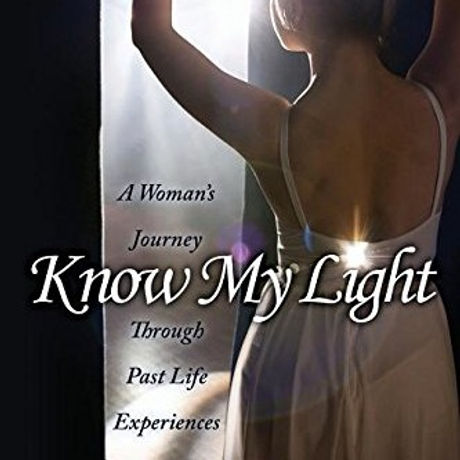 knowmylight_edited.jpg