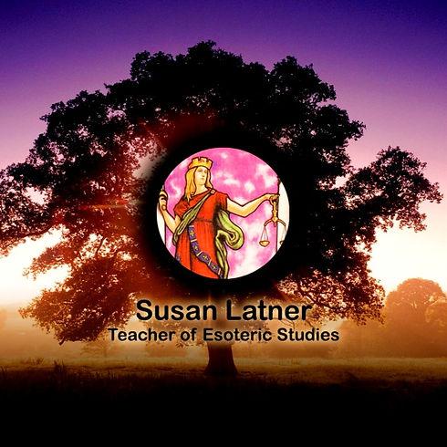 Susan_tree_V3_edited_edited.jpg