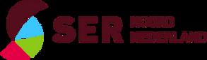 logo-ser_edited.png
