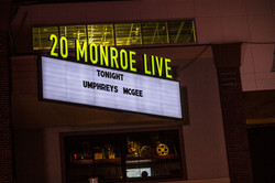 2/2/17 Marquee
