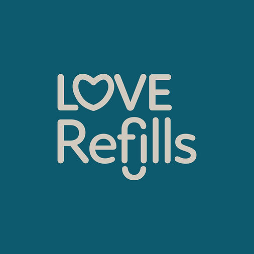 LoveRefills_OnTeal.jpg