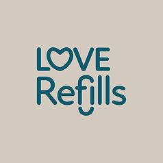LoveRefills_Reversed.jpg