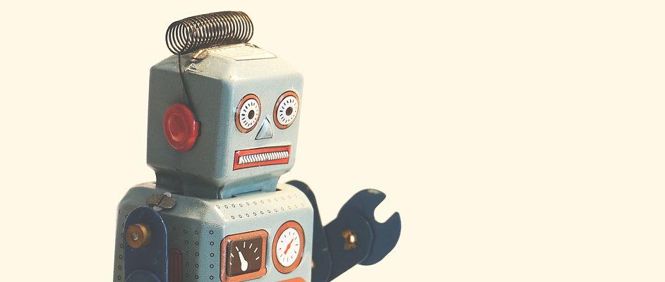RobottinoDiLato_cut.jpg