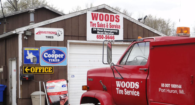 Woods Tire Sales & Service.jpg