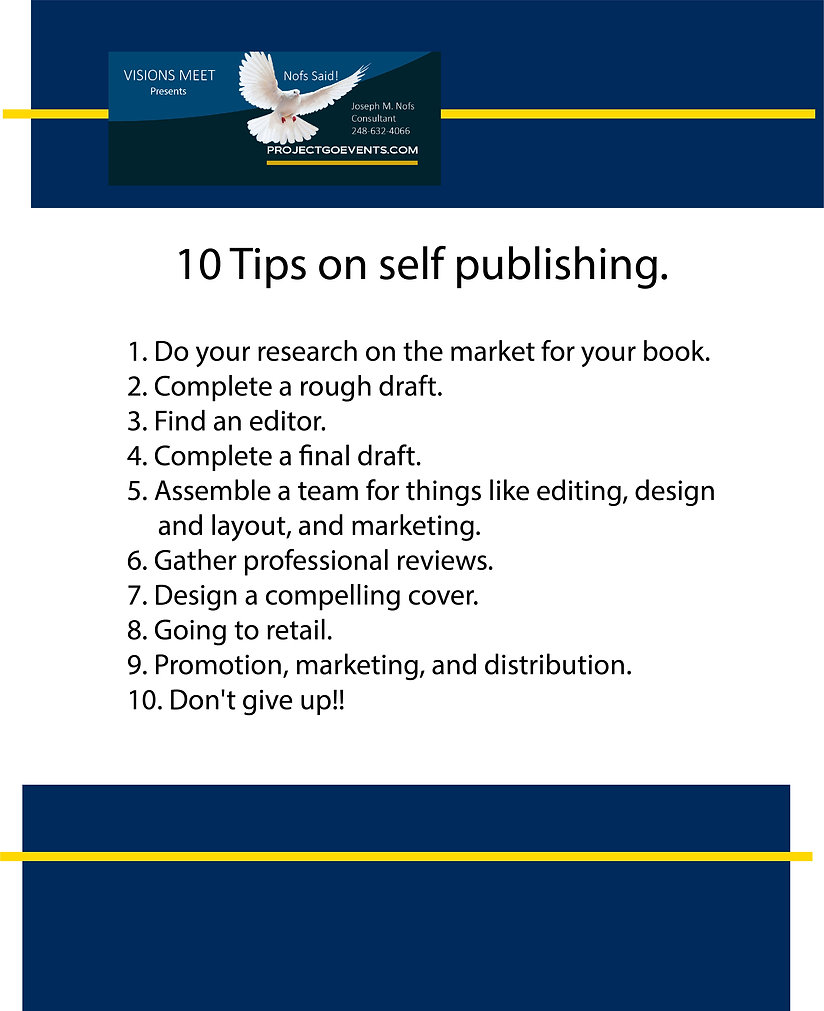 brochure10tips.jpg
