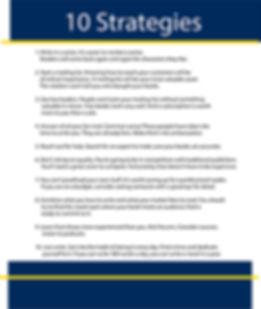 brochure10strategies.jpg