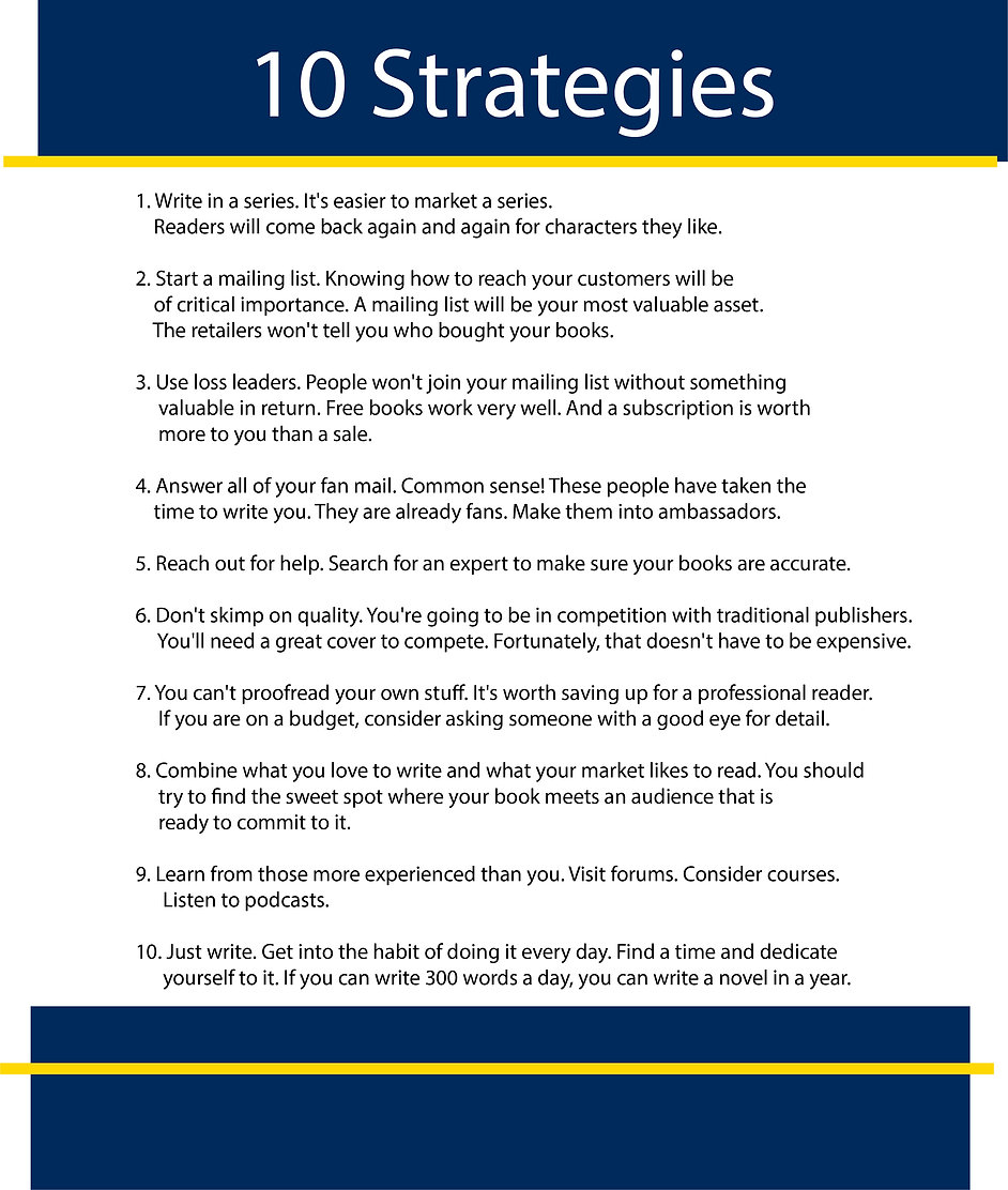 brochure10strategies.jpg