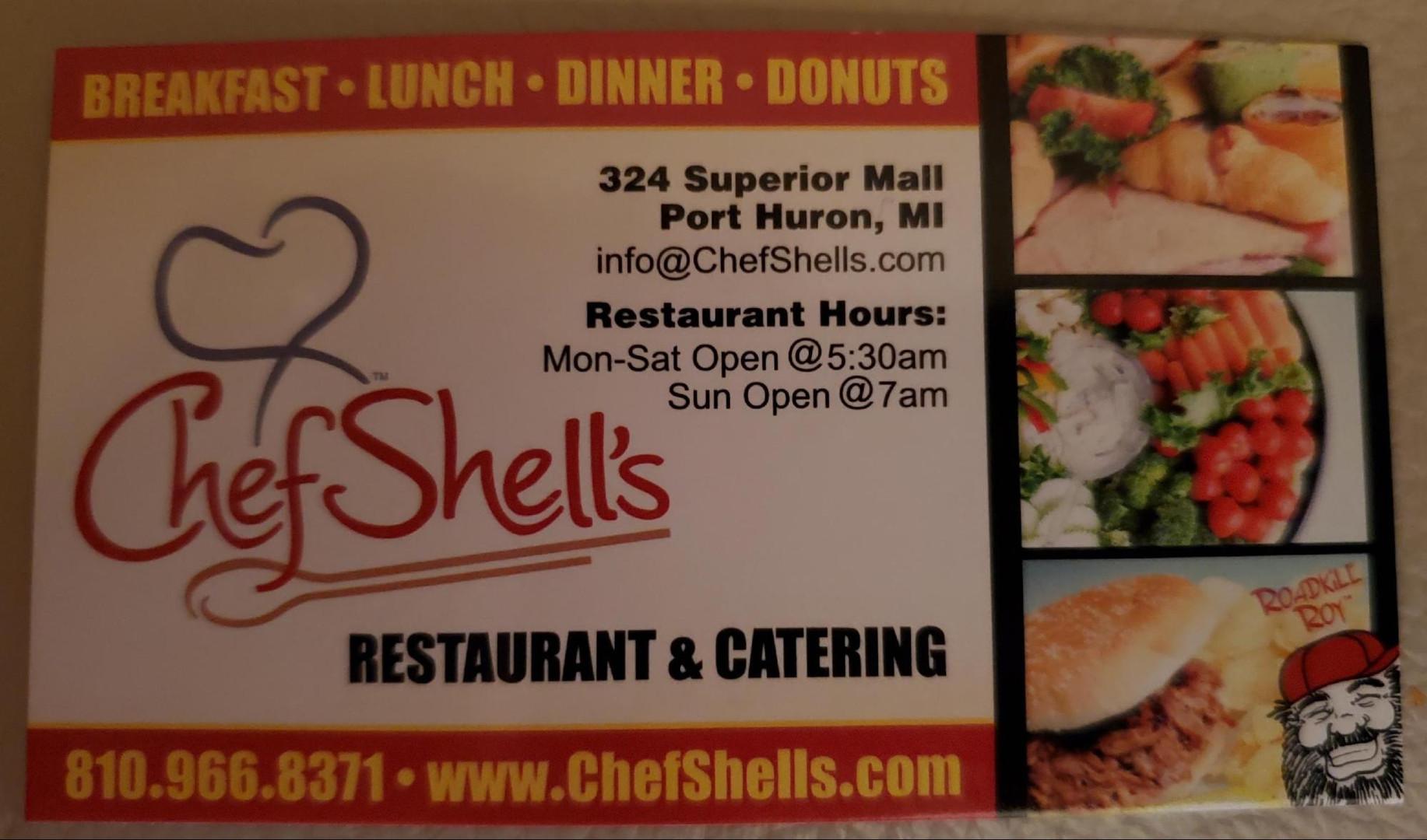 ChefShells9.jpg
