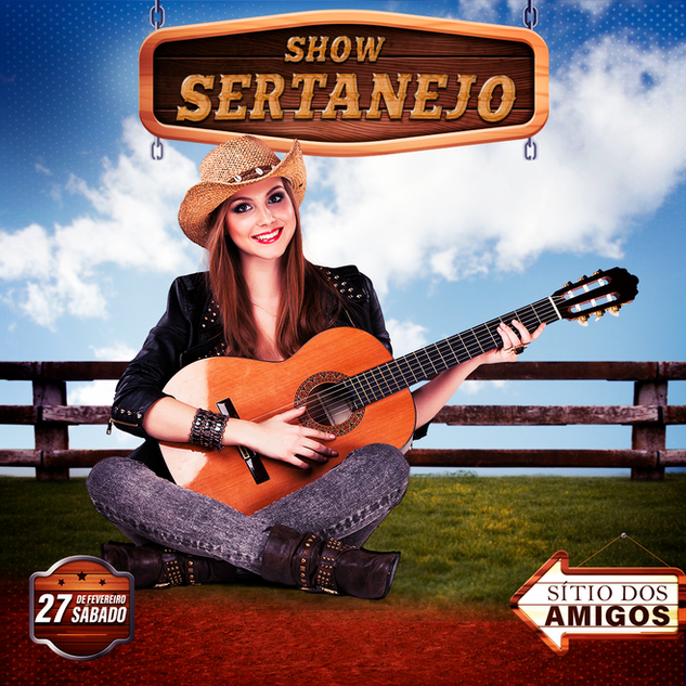 Show Sertanejo.png