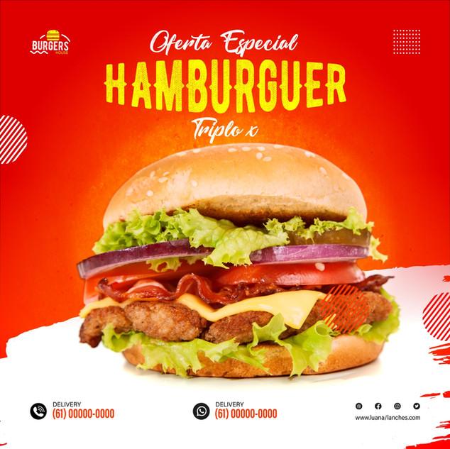 Cartaz hamburguer 03.jpg