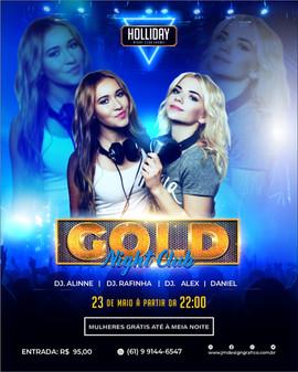 Festa Gold 2.jpg