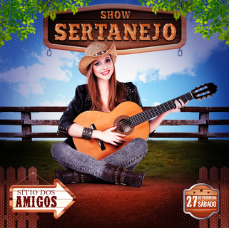 Cantor Sertanejo.png