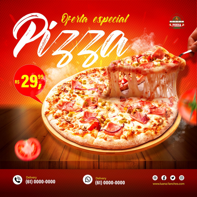 Flyer pizza 02.jpg