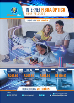 Internet Fibra Curvas Wb.jpg