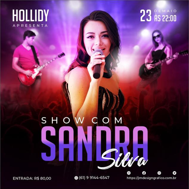 Show Cant Sadra.jpg