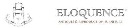 eloquence logo.png