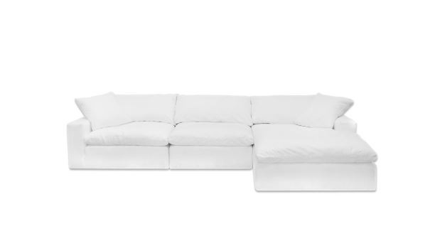 soren sectional vangogh.JPG