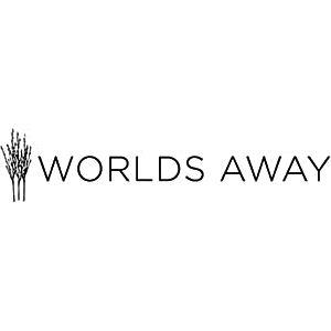worlds away logo.jpg