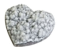 DRUZE HEART CLUSTER.jpg