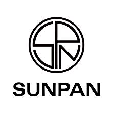 sunpan logo.png