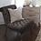 Thumbnail: DUCHESS Tufted Chair