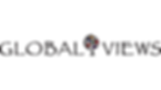 global views logo.png