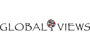 global views logo.png