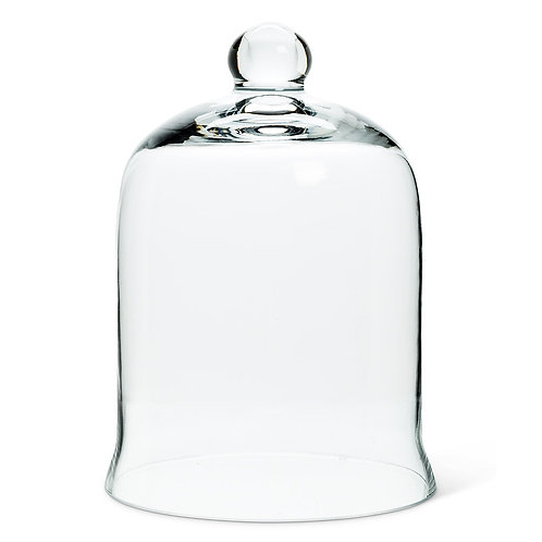CLOCHE BELL Shaped