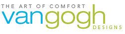 Van_Gogh_logo.jpg