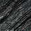 Thumbnail: CATRINE BLACK LEGS