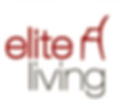 elite living logo.png