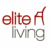 elite living logo.png