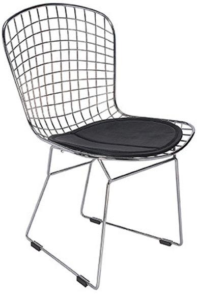 BERT Chair