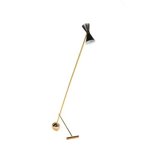 SEESAW FLOOR Lamp
