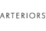 aeteriors logo.png