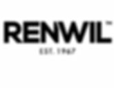 renwil logo.png