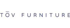 tov-furniture-logo.png