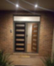 door11.JPG