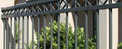 gates pic stratco 1