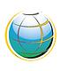 schmick logo2.PNG
