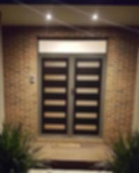 modern security door 1.PNG