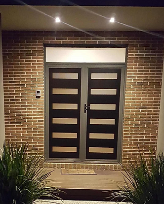 modern security door 1.PNG