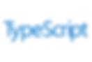 typescript logo.PNG