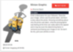 minion graphic sellers page_edited.png