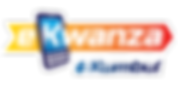 Logo e-Kwanza_vector-02.png